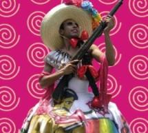 Frontera, ciudadanía y género: cuerpos 'fronterizos' y experiencias trans e intersex
