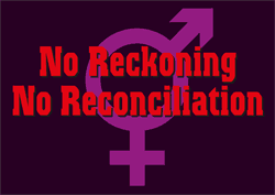 No_Reckoning_No_Reconciliation