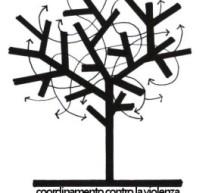 Giornata conclusiva del progetto DIFFERENZA NON VIOLENZA! E per chiudere: concerto al SONORIA