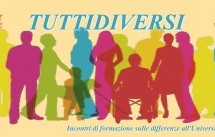 TUTTIDIVERSI: Intervista ad Adriano Silanus, regista di Sesso, Amore & Disabilità