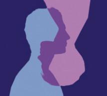 Sulla rivista Left per la prima volta si parla di intersex