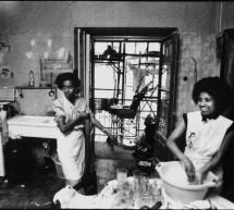 «Brave, intelligenti e pulite»: le domestiche eritree e l'eredità ambivalente del colonialismo