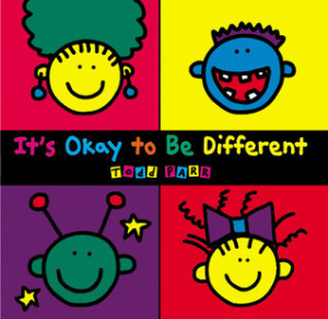 ok_be_different