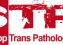 Stop Trans Pathologization
