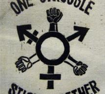 L'antispecismo può dare rifugio alla transnegatività? Parliamone