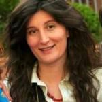 Michela Balocchi
