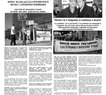 Intervista ad Alessandro Comeni