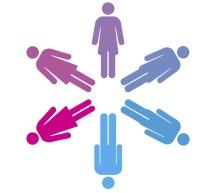 Sugli Atti del Convegno L'Intersessualità nella Società Italiana