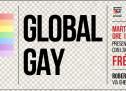 Frédéric Martel presenta Global Gay a Firenze!
