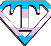 Cosa abbiamo fatto su identità di genere e transgenderismo