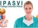 Corso di Formazione per Infermieri – IPASVI Pistoia