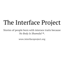 Sean Saifa Wall – video intervista – The Interface Project