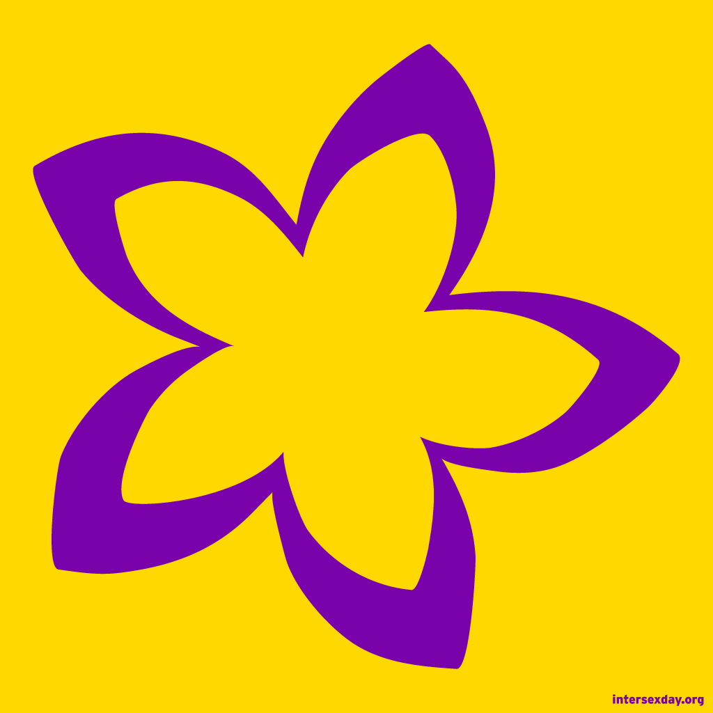 Credit: Intersex Day Project