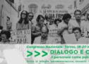 Dialogo e Carezze