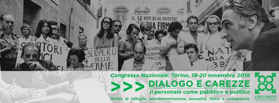 dialogo_carezze_cd