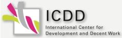 logo ICDD