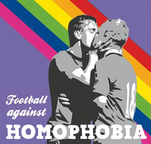 Football_against_Homophobia