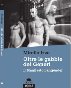Gabbie_Manifesto_Izzo