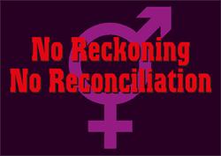 No_Reckoning_No_Reconciliation