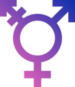 transgender_symbol_classic