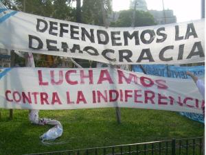 argentina_plaza
