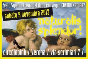 festa_contro_convegno