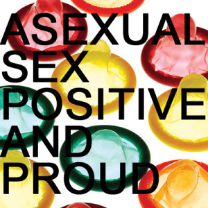 asexual_positive_proud