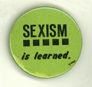 sexism-is-learned