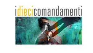 dieci_comandamenti