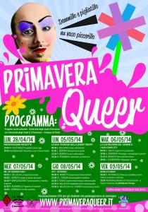 Primavera_Queer_Chieti