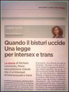 Vaccarello_Quando_bisturi_uccide_pc