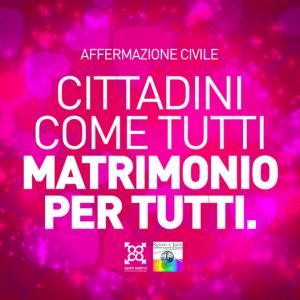 matrimonio_per_tutt