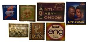 vice-museum-contraception-abortion-austria-vienna-condoms