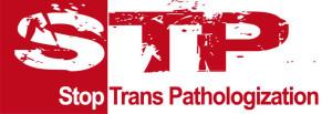 StopTransPathologization-300x103
