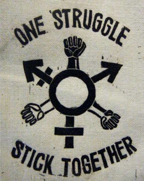 anarchismfeminismsymbol