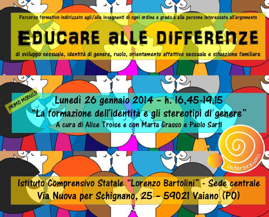 Educare-alle-differenze-mod-1