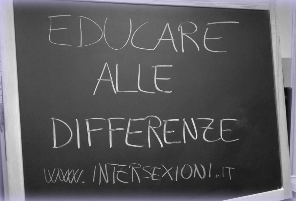 IMG_2242_educare_differenze_lavagna