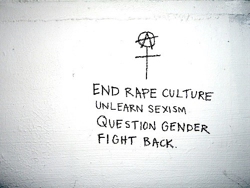 end_rape_culture_sexism_1