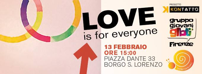 2015_02_13_BorgoKontatto