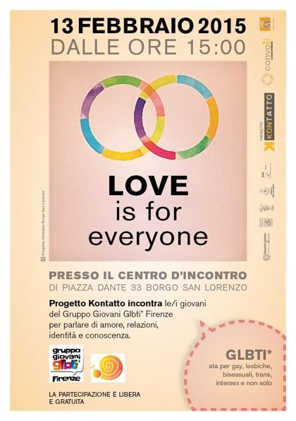 LOVE_Borgo