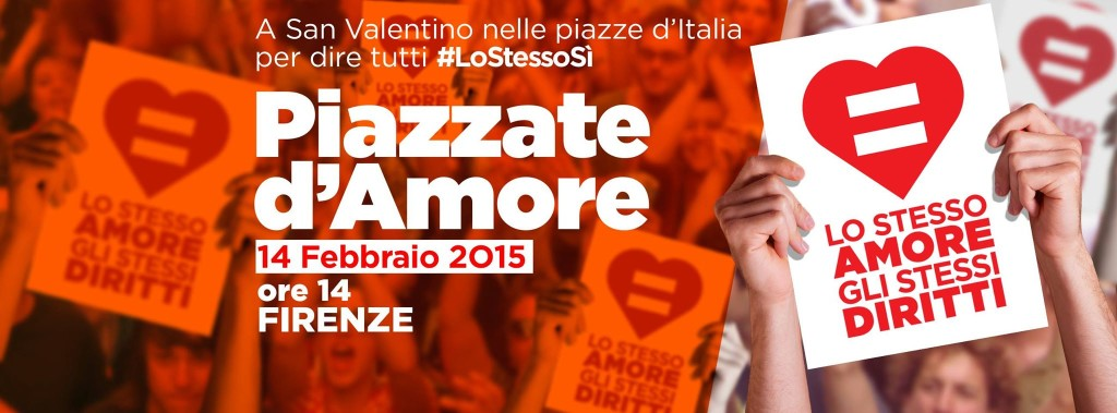 piazzate_damore