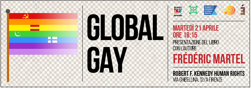 Global_Gay_Banner_rivistoMB
