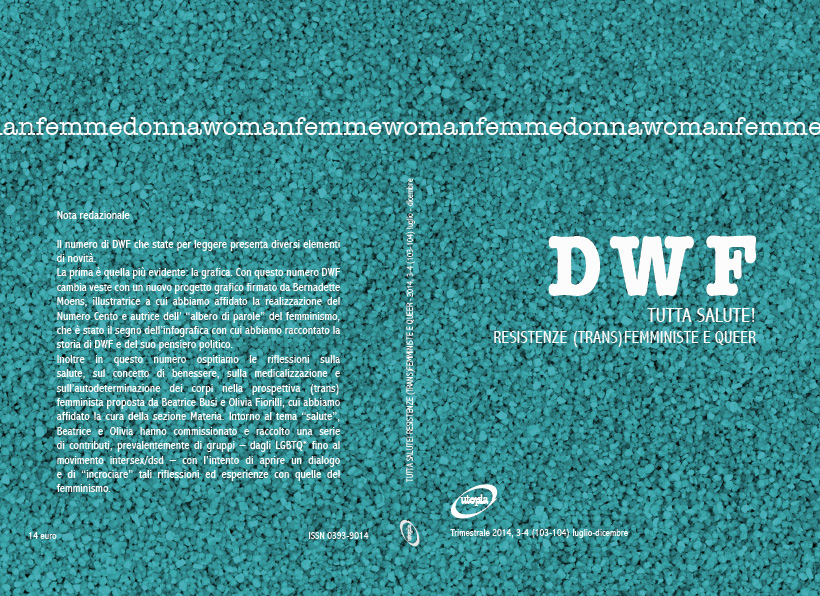 DWF_copertina_2015