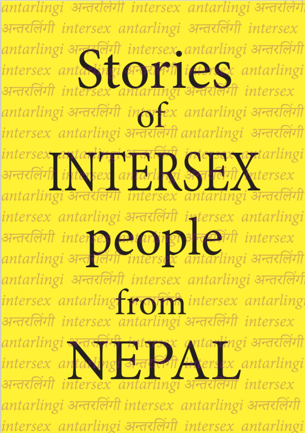 copertina_intersex_Nepal