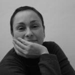 Lidia_Borghi