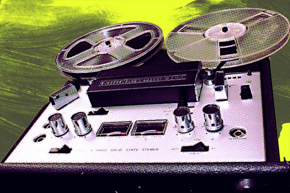 magnetofono-2