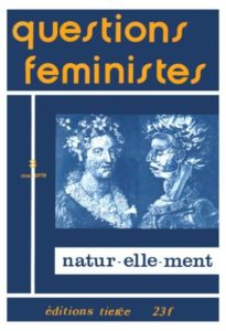 questions_feministes