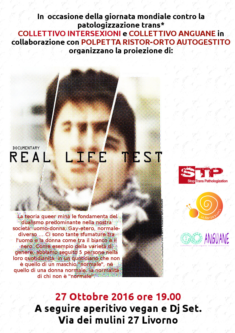 real-life-test