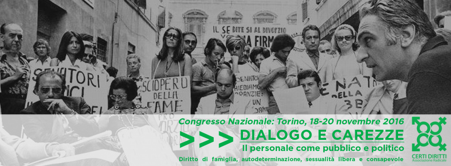 dialogo_carezze_cd