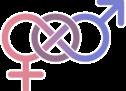 la legge tedesca e il riconoscimento delle diversità nelle caratteristiche di sesso